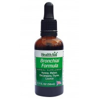 Bronchial Formula Liquid