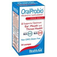 OralProbio™