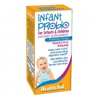 Infant Probio