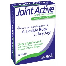 Joint Active