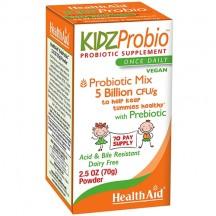 Kidz Probio™