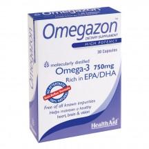 Omegazon™