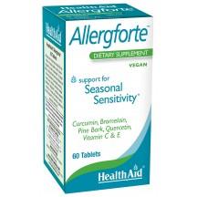 Allergforte