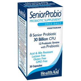 Senior Probio