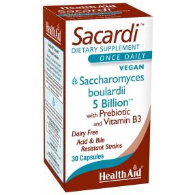 Sacardi™
