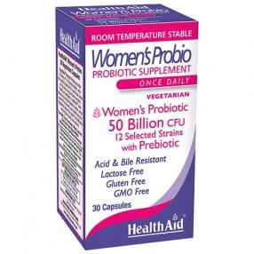 Women's Probio