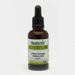 Immune Formula Liquid