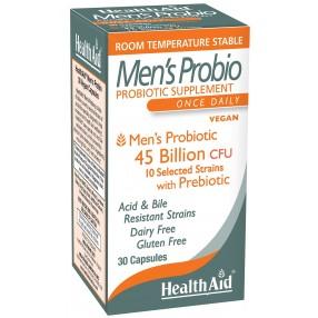 Men's Probio