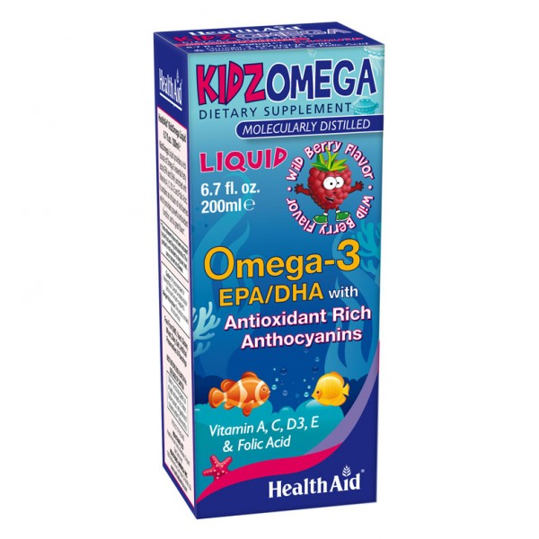 Best fish oil pills benefit of omega 3 fish oil supplements for Benefits of fish oil omega 3