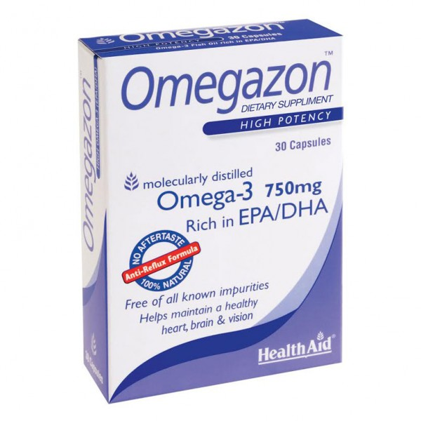 Best fish oil pills benefit of omega 3 fish oil supplements for Fish oil pills benefits